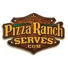 Pizza Ranch, Inc