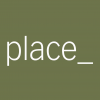 Place Careers