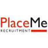 PlaceMe Recruitment