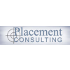Placement Consulting