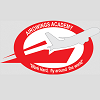 Airowings Academy