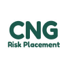 CNG Risk Placement