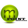 M Point Services