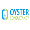 Oyster Consultancy