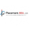 Placement India Logo