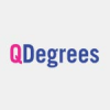 QDegrees Services