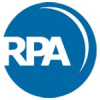 RACHNA PLACEMENT AGENCY
