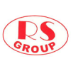 Rs Groups & Manpower Services