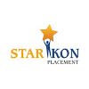 Star Ikon Placements