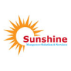 Sunshine Manpower Solution And Services