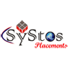 SyStos Placements