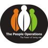 the people operations