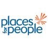 Places for People