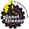 Planet Fitness Raleigh