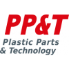 Plastic Parts & Technology s.r.o.