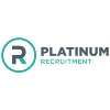 Platinum Recruitment
