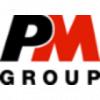 PM Group Global