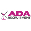 ADA Recruitment