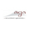AGA Recruitment Specialists