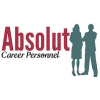 Absolute Career Personnel