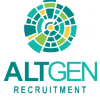 AltGen Recruitment