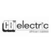 CBI Electric: African Cables