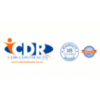 CDR Contracts