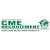 CME Recruitment