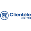 Clientèle Life Assurance Company Limited