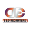 E and D Recruiters