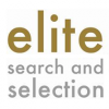 Elite Search & Selection