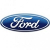 Ford Motor Company of South Africa (Pty) LTD