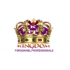 Kingdom Personnel Professionals