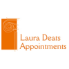 Laura Deats Appointments