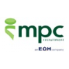 MPC Recruitment - Port Elizabeth