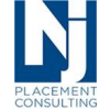 NJ Placement Consulting