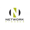 Network Contracting Solutions