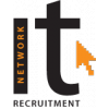 Network IT Recruitment