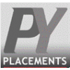 PY Placements