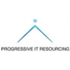Progressive IT Resourcing