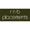 RNB Placements