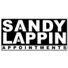 Sandy Lappin Appointments