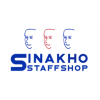 Sinakho Staffshop (Pty) Ltd