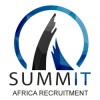 Summit Africa Recruitment