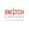 Switch Careers