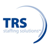 TRS Staffing Solutions (PTY) Ltd