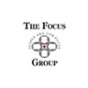 The Focus Group
