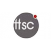 The Talent Sourcing Consultancy