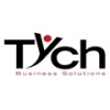 Tych Business Solutions