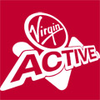 Virgin Active South Africa